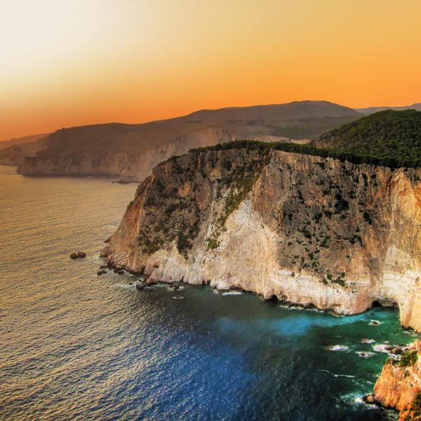 Greece – Zakynthos